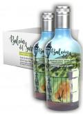 Aceite de Oliva Virgen Extra Balcón del Sur - Ecológico Caja de 6 botellas de 500ml