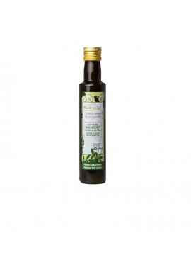 Aceite de Aguacate Virgen Extra Balcón del Sur - Botella Individual 250ml